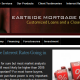 Eastside-mortgage-Featured_image