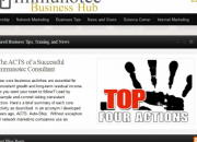 Immunotec-biz-hub-featured