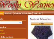 Woolywarmer-featured