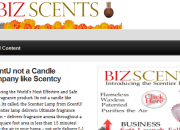 biz-scents-featured