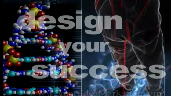 design-your-success-featured-image