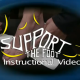 support_the_foot