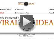 markpetticord-viralvideoideas